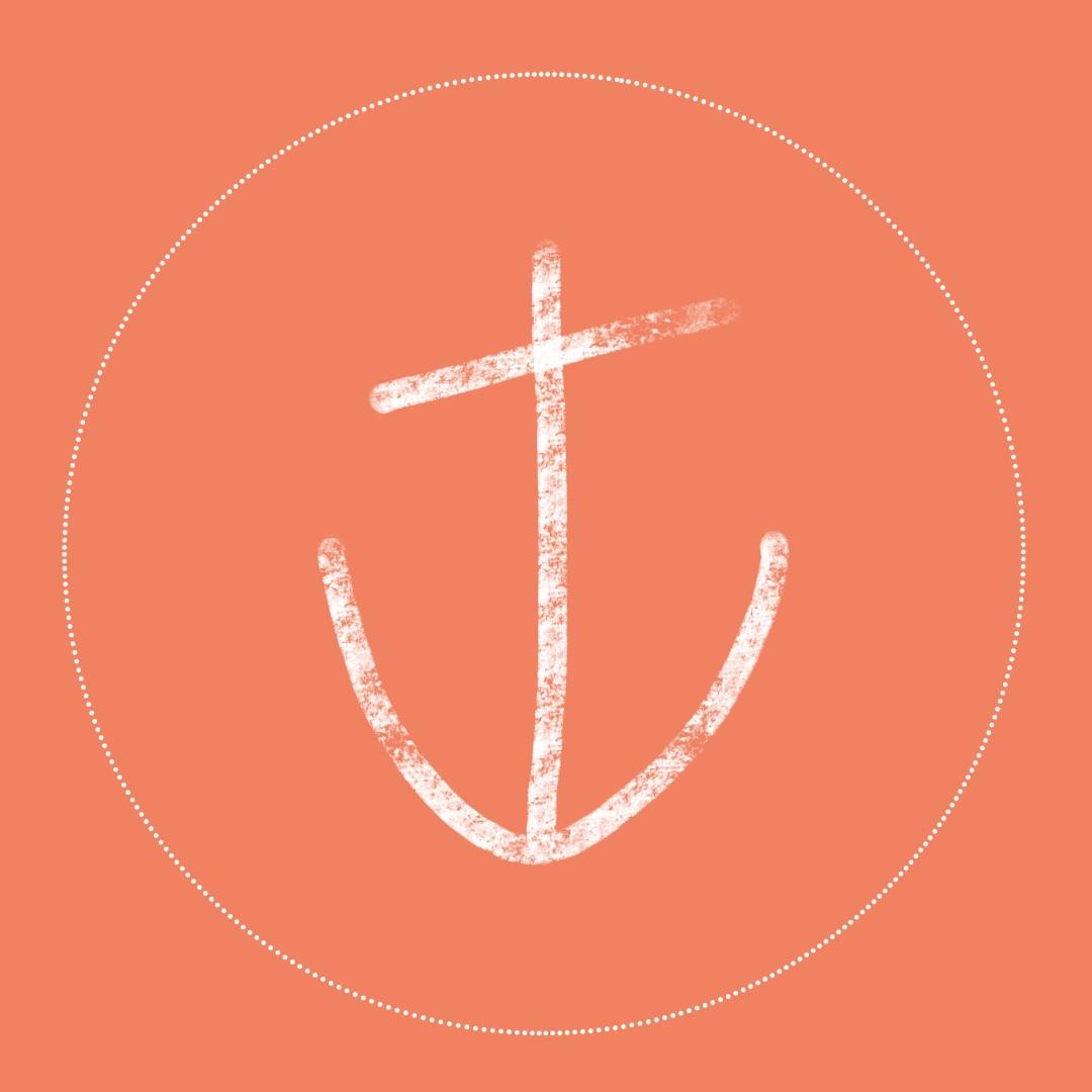 reisgenoten-hoop-symbool