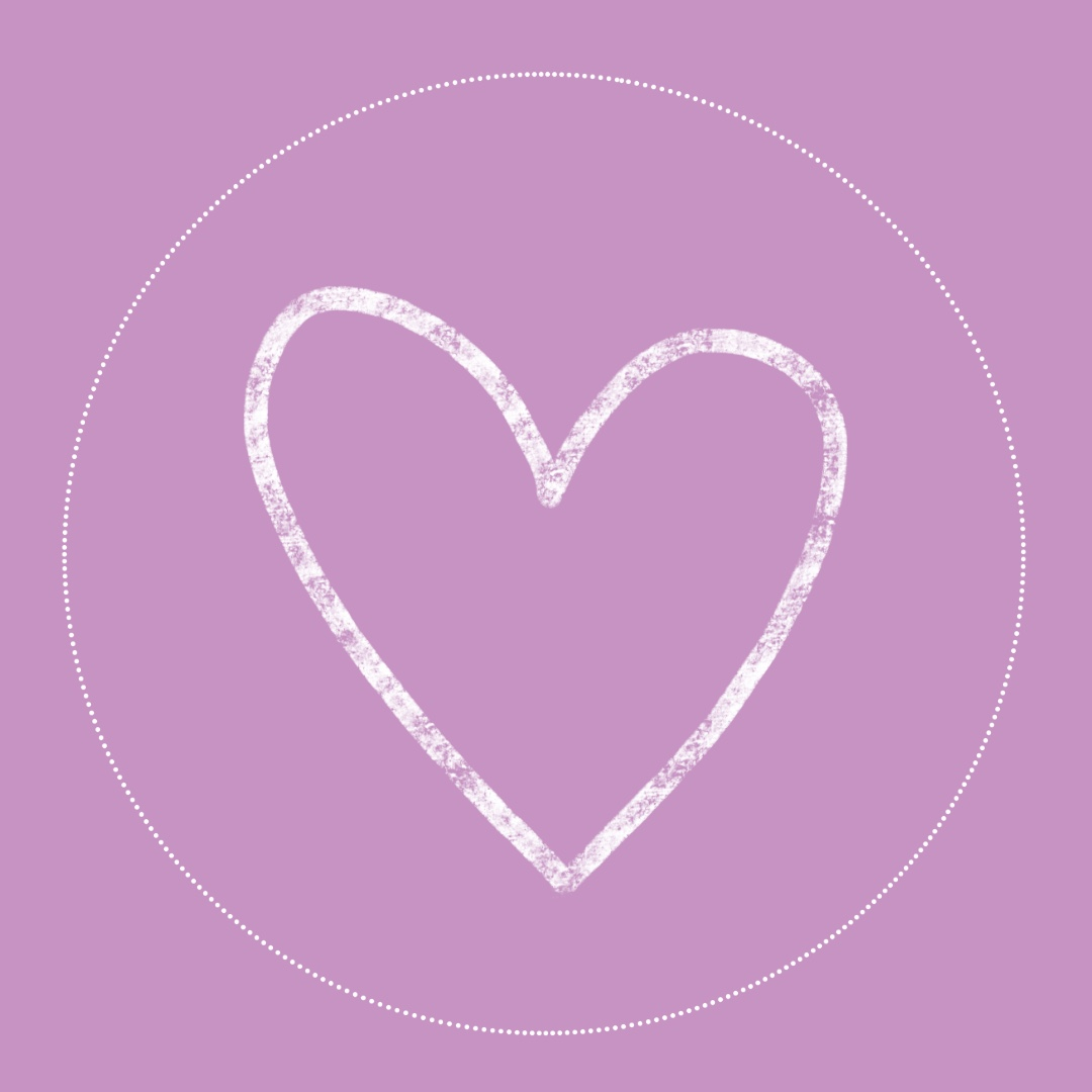 reisgenoten-liefde-symbool