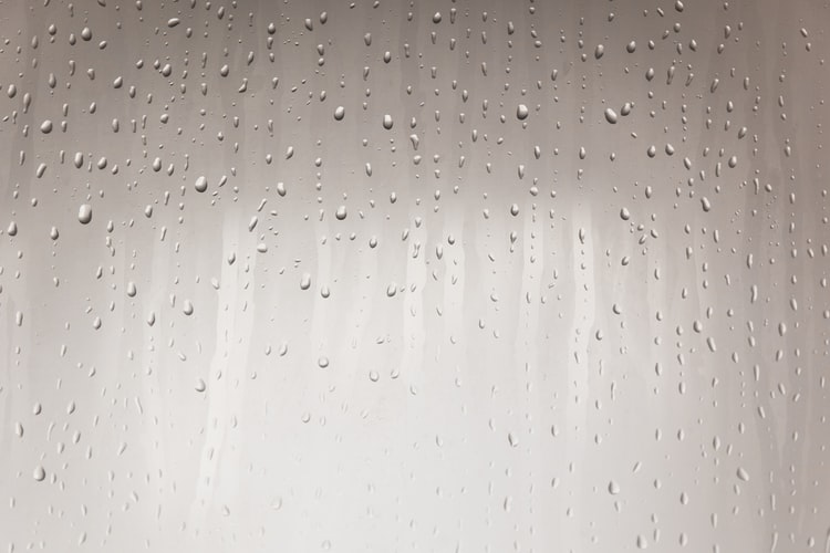Otto: 'Versoepelingen voelen als koude douche'