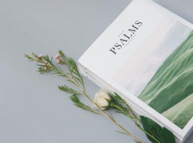 5-psalmen-bij-overlijden
