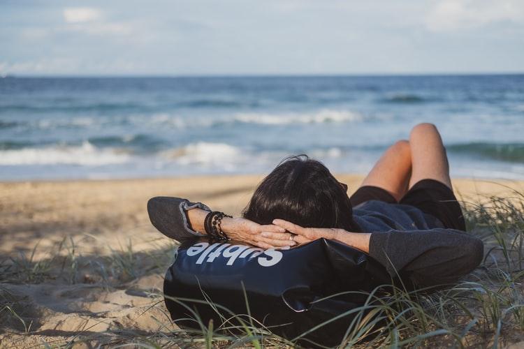 Tijd voor rust! 5 tips voor een diepere rust