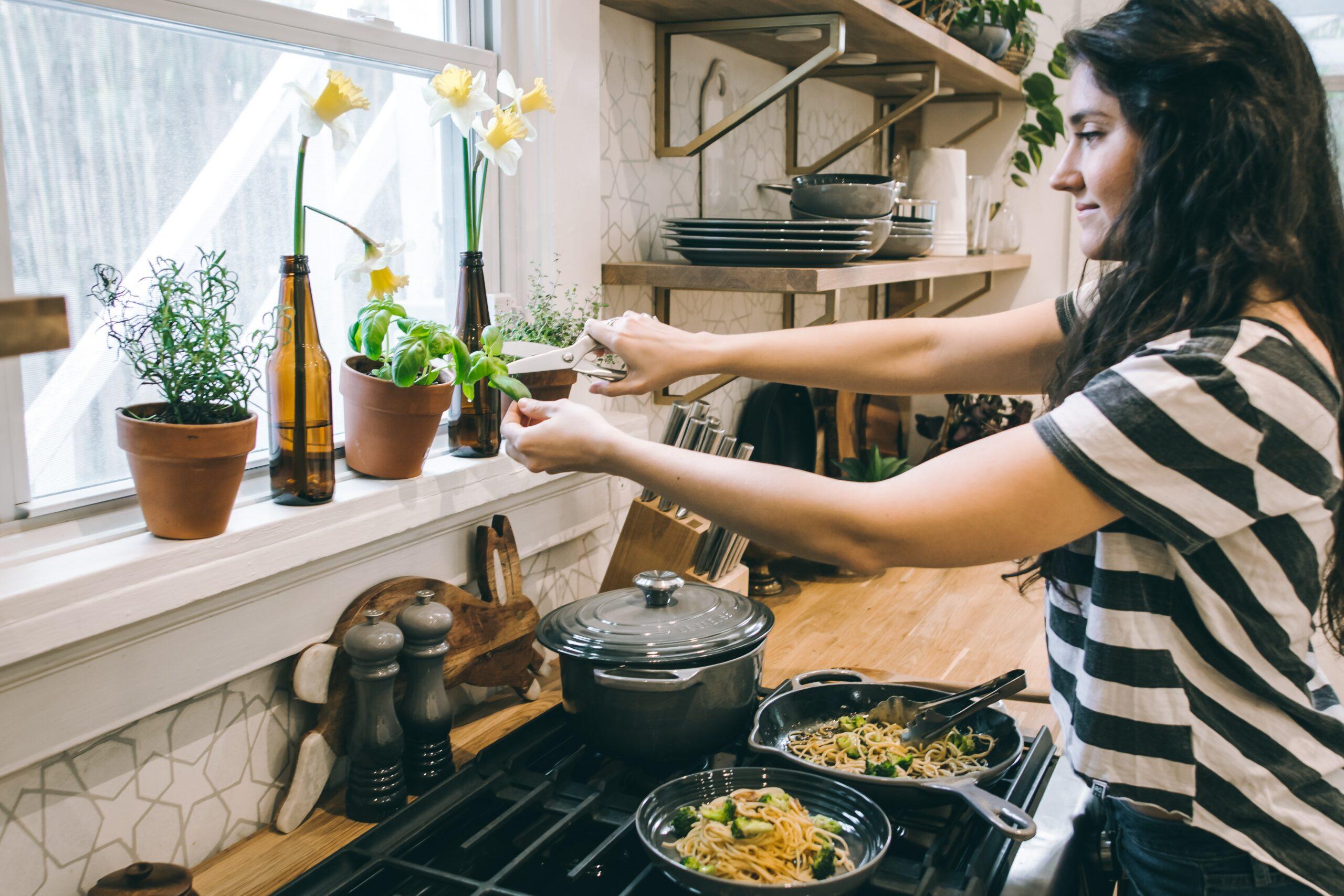 Verspillingsvrije week: 11 tips om minder voedsel te verspillen