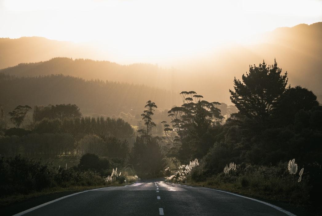 Wat is het christelijk geloof (en wat is het niet)?