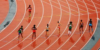 gebed-olympische-spelen-2021-tokyo